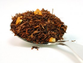 "Rooibos ""Orange sanguine"""