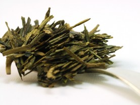 Lung Ching (Long Jing)