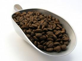 Pérou (bio) - café du mois