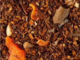 "Rooibos ""Carrot Cake"" - Thé..."