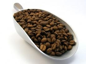 Burundi (café du mois)