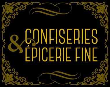 confiseries.jpg